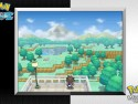 Pokemon Black 2 picture4