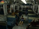 Resident Evil 2 picture1