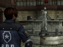 Resident Evil 2 picture3