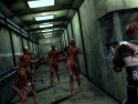 Resident Evil 2 picture6