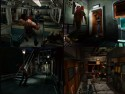 Resident Evil 2 picture7