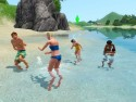 The Sims 3: Island Paradise picture12