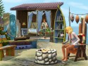 The Sims 3: Island Paradise picture15