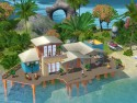 The Sims 3: Island Paradise picture5