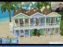 The Sims 3: Island Paradise picture6