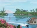 The Sims 3: Island Paradise picture9
