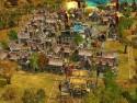 Anno 1701 picture1