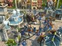 Anno 1701 picture11