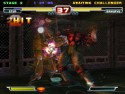 Bloody Roar 3 picture12