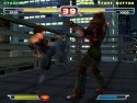 Bloody Roar 3 picture13