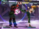 Bloody Roar 3 picture15