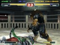 Bloody Roar 3 picture3