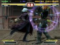 Bloody Roar 3 picture6