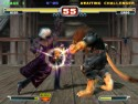 Bloody Roar 3 picture7