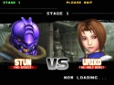Bloody Roar 3 picture9