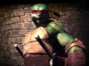 Teenage Mutant Ninja Turtles: Out of the Shadows picture10