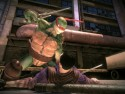 Teenage Mutant Ninja Turtles: Out of the Shadows picture2