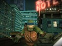 Teenage Mutant Ninja Turtles: Out of the Shadows picture5