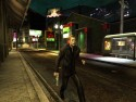 Vampire: The Masquerade - Bloodlines picture2