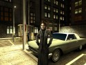 Vampire: The Masquerade - Bloodlines picture6