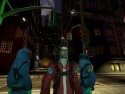 Vampire: The Masquerade - Bloodlines picture7
