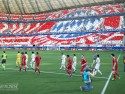 Pro Evolution Soccer PES 2014 picture12