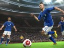 Pro Evolution Soccer PES 2014 picture13