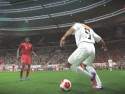Pro Evolution Soccer PES 2014 picture2