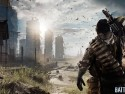 Battlefield 4 picture1