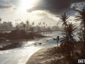Battlefield 4 picture10