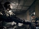 Battlefield 4 picture11