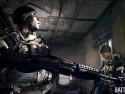 Battlefield 4 picture11