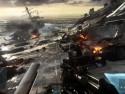 Battlefield 4 picture12