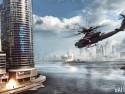 Battlefield 4 picture13