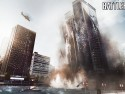Battlefield 4 picture15