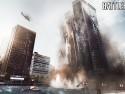 Battlefield 4 picture15