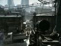 Battlefield 4 picture2