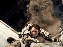 Battlefield 4 picture4