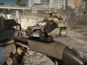 Battlefield 4 picture5