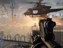 Battlefield 4 picture6