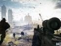 Battlefield 4 picture8