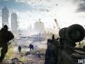 Battlefield 4 picture8