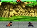 Dragon Ball Z MUGEN Edition 2007 picture5