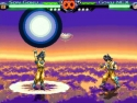 Dragon Ball Z MUGEN Edition 2007 picture9