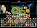 Dragon Ball Z MUGEN Edition 2013 picture1