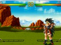 Dragon Ball Z MUGEN Edition 2013 picture2