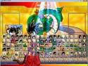 Dragon Ball Z MUGEN Edition 2013 picture3