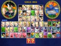 Dragon Ball Z MUGEN Edition 2013 picture4