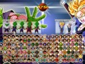 Dragon Ball Z MUGEN Edition 2013 picture6