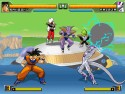 Dragon Ball Z MUGEN Edition 2013 picture8